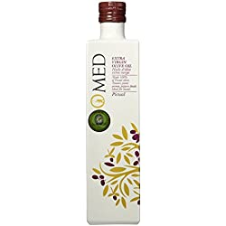 O-Med Selection Picual Olivenöl 500 ml