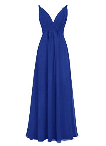 dresstells-a-line-chiffon-v-neck-prom-dress-with-backless-bridesmaid-dress-evening-party-dress