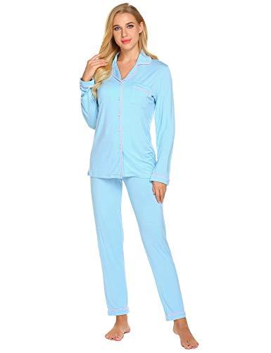 Meilleur Pyjama femme