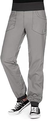 Black Diamond Notion Pants Women