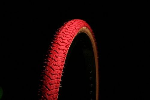 lucky-stone-curio-rojo-w-gumwall-ls214-neumtico-de-bicicleta-20x-2125-neumtico-para-rampas-y-calle-c