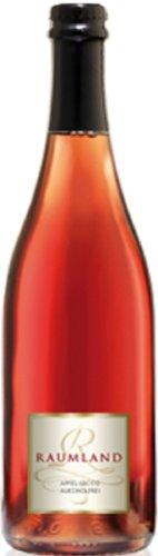 Sekthaus-Raumland-Roter-Apfelsecco-vom-Wildapfel-alkoholfrei-1-x-075-l
