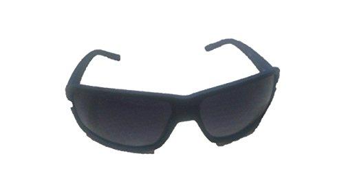 Hudali Optician Sunglasses (Multi-Coloured) (H O-10)