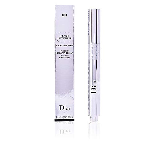 Dior Flash Luminizer 001 Pink