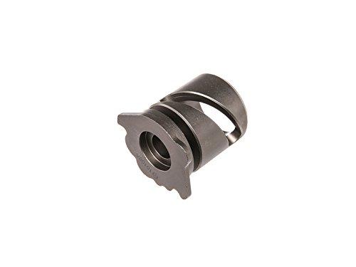 ML Schaltwalze für 4-Gang-Motor - Simson S51, S70, S53, S83, SR50, SR80, KR51/2 -