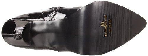 Stiefel Indulge-2000 40