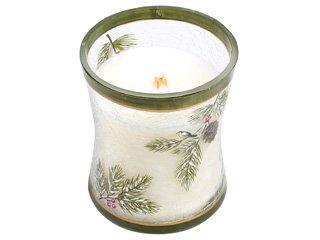 woodwick-frasier-fir-crackle-profumata-candela-media
