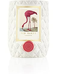 Ted Baker Miami Bougie 250 g