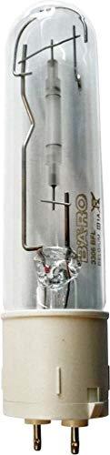 Scharnberger+Has. Hochdruck-Entladungslampe 3312 PG12X 230V 100W Halogen-Metalldampflampe ohne Reflektor 4034451640771