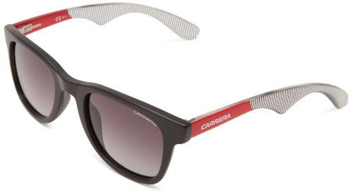 carrera-6000-rectangular-sunglasses
