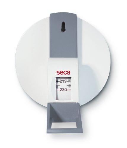 Seca w60092meccanico rollmess Band 206