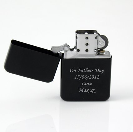 personalised-engraved-gift-lighter-engraved-with-your-message