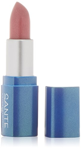 sante-2008ral02-maquillage-rouge-a-levres-n-2-rose-45-g