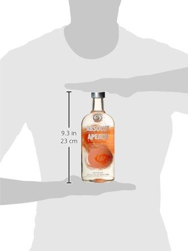 Absolut-Vodka-Apeach