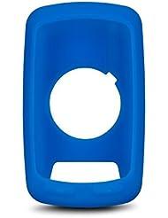 Garmin - Funda de silicona, color azul (010-10644-05)