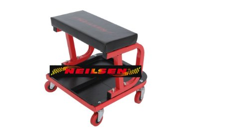 Mechaniker-Roller,