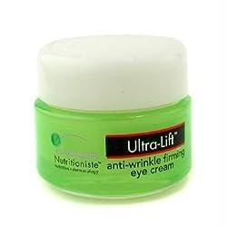 Garnier Nutritioniste Ultra Lift Anti Wrinkle Firming Eye Cream