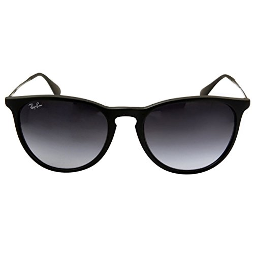 ray-ban-rb4171-622-8g-schwarz-unisex-sonnenbrille-erika-classic-sunglasses-size-54mm