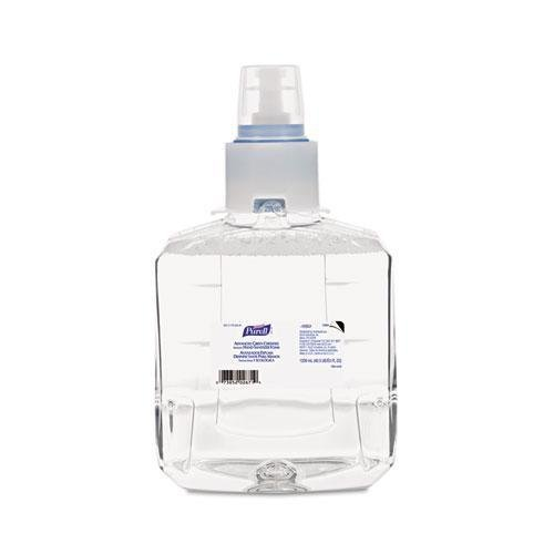purell-green-certified-hand-sanitizer-1200ml-clear-sold-as-1-each-goj190302