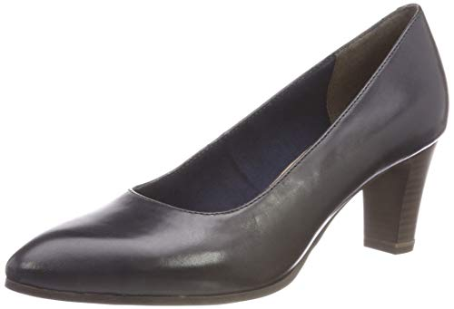 Tamaris Damen 22422-21 Pumps