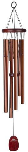 Woodstock célèbres mélodies, Pachelbel Canon Carillon, Bronze