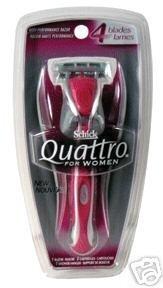 schick-quattro-razor-women-size-1-by-schick-wilkinson-sword