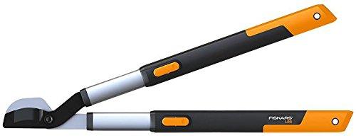 Preisvergleich Produktbild Fiskars 112500Teleskop Astschere SmartFit L86[1] (steht zertifiziert)