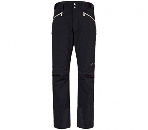 jlindeberg-skihose-herren-moffit-pants-black