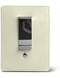 Amazon.fr   Blanc - Accessoires   Homme   Vêtements 68e64ab5ca7