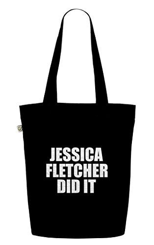 jessica-fletcher-did-it-tote-bag-black