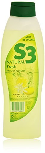 s3aqua-de-colonia-natural-fresh-600ml-by-s3