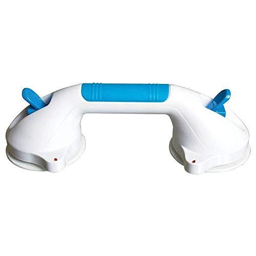 WNfs Badezimmer Handlauf -Sicherheit Haltegriff mit Saugnapf Badewanne Griff Tragbar Kinder und Ältere Support Griff Handlauf (Kinder Badewanne Griff)
