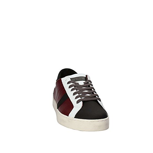 D Uomo t a e Sneakers M271-hl-na-bx Rosso