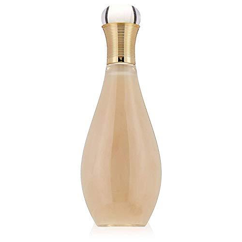 Dior Gel Duschgel (CHRISTIAN DIOR  Duschgel J'Adore 200 ml)