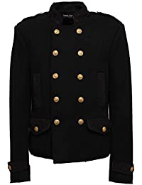 Amazon.fr   Dolce   Gabbana - Manteaux et blousons   Homme   Vêtements 62a09c470fec