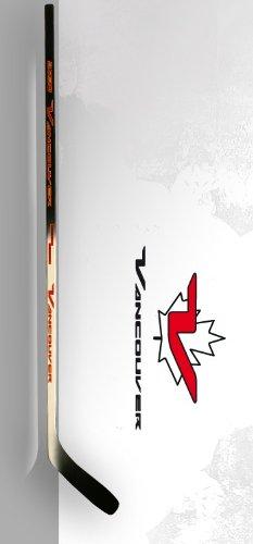 Vancouver Eishockeyschläger 2030 Senior Linksschuss