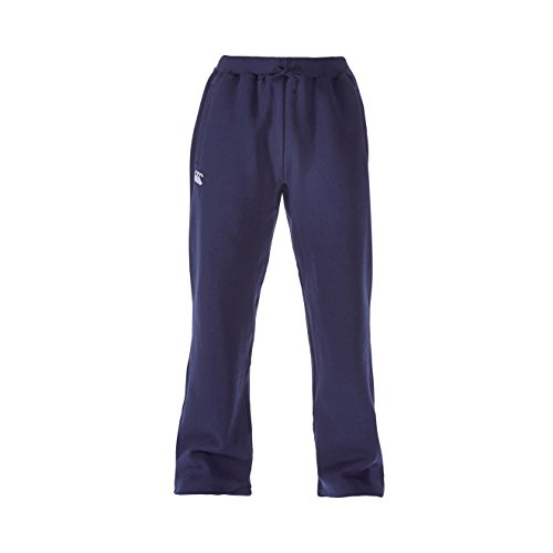 Pantalone Uomo Canterbury Combination Sweat E51