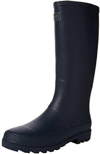 Regatta Mumford Welly, Men's Wellington Boots(Rain Boots)