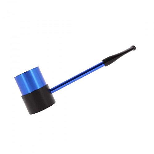 Rohr Sailor blau Nording