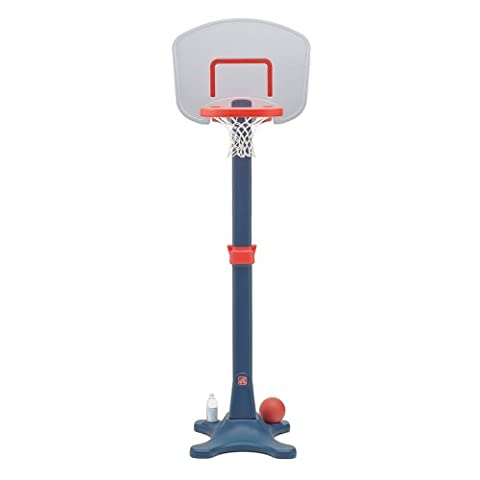 étape 2Shootin 'Hoops Pro Kit de basket-ball