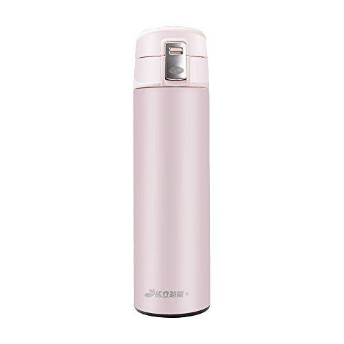 haehne-boccette-304-acciaio-inossidabile-borraccia-tazza-di-caff-tazza-di-vuoto-thermos-con-chiusura
