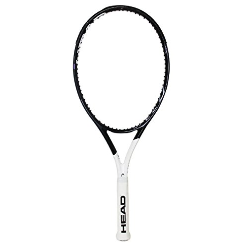 0d20752e2b2 Head Graphene 360 Speed S Unstrung Graphite Tennis Racquet Online ...