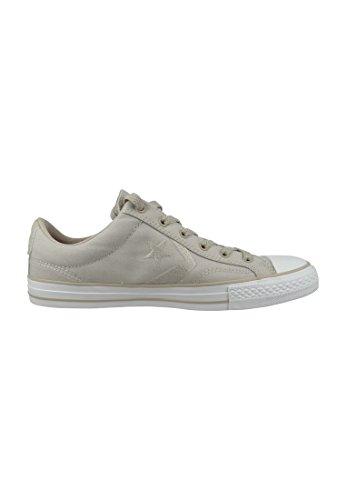Converse Herren Schuhe/Sneaker Star Player Ox Beige