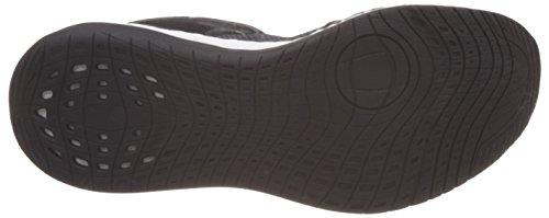 adidas Damen Pure Boost X Tr Turnschuhe Black (Negbas / Onix / Ftwbla)