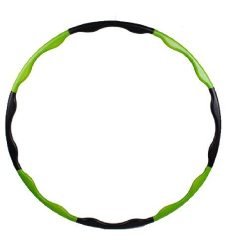 Vector X Hoola Hoop