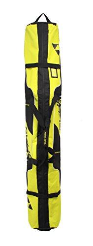 fischer-race-wheels-alpine-skiing-case-2-pair-ski-bag-collection-2017
