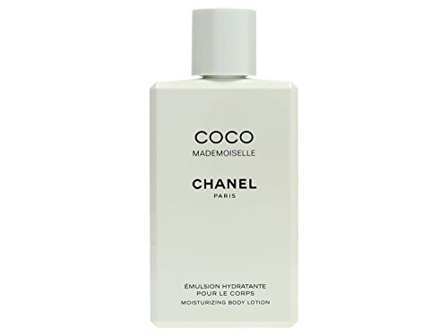 Chanel Coco Mademoiselle Loción corporal - 200 ml