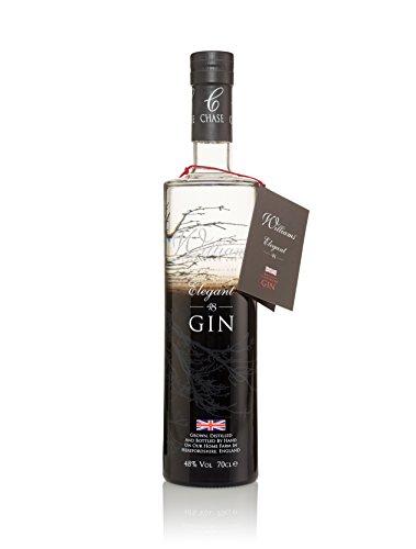 williams-gin-elegante-70-cl