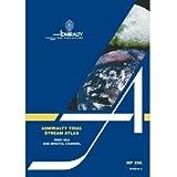 Admiralty Tidal Stream Atlas: Irish Sea and Bristol Channel