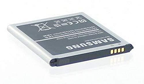 Original Handyakku für SAMSUNG EB-B600BEBEC mit Li-Ion/ 3.7V/ 2.600 mAh